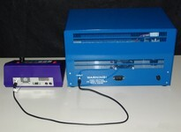 gb4000_mopa_back.jpg