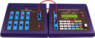gb4000blue_sr4a.jpg