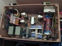1939 Beam Ray Copy inside_1189105374.jpg