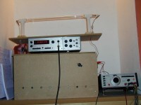 1939 Beam Ray Copy set-up_312081495.jpg