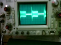 2128 Hz with spikes_1471411603.jpg