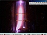 2ftX6ft-Air_Discharge_Tube.jpg_283519837.jpg