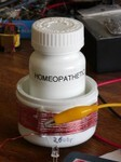 Water energizer for Homeopathetic Remedy_1883177721.jpg