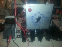POWER SUPPLY.jpg
