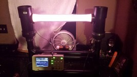 SSQ BAT TUBE WITH OSCILLOSCOPE.jpg