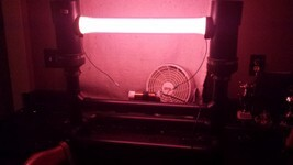 SSQ BAT TUBE WITH STAND.jpg