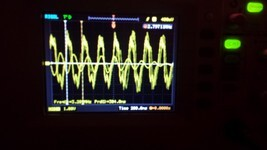 WAVEFORM SSQ BAT TUBE.jpg