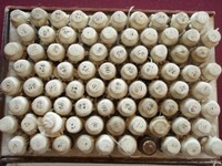 Bottle tops_1215983464.jpg